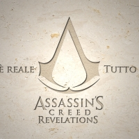 Assassins Creed Revelations
