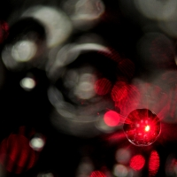 Terminator Sphere 01WP