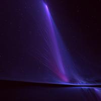 Northern Auroras