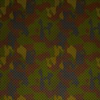 Luxury Camouflage