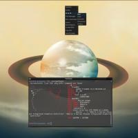Joule Openbox(ed)