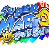 Super Mario Sunshine Wallpaper 12