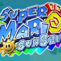 Super Mario Sunshine Wallpaper 13
