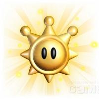 Super Mario Sunshine Wallpaper 14
