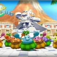 Super Mario Sunshine Wallpaper 17
