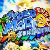 Super Mario Sunshine Wallpaper 18