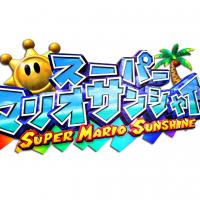 Super Mario Sunshine Wallpaper 21