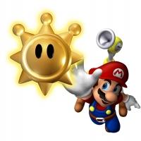 Super Mario Sunshine Wallpaper 30