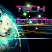 Tech earth