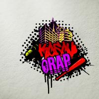 Kosova Rap