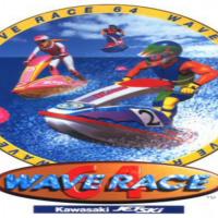 Wave Race Wallpaper 12