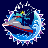 Wave Race Blue Storm Wallpaper 12