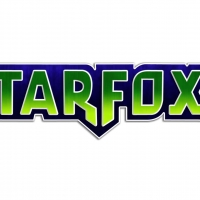 Star Fox Wallpaper 3