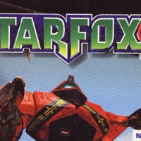 Star Fox Wallpaper 10