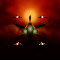 Star Fox Wallpaper 20