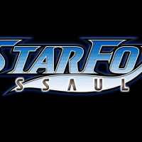 Star Fox Assault Wallpaper