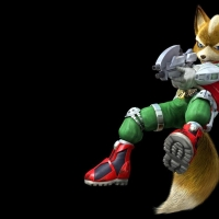 Star Fox Assault Wallpaper 4
