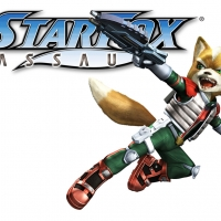 Star Fox Assault Wallpaper 10