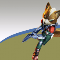 Star Fox Assault Wallpaper 16