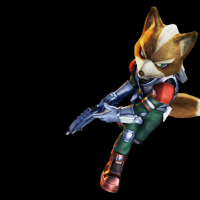 Star Fox Assault Wallpaper 17