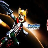 Star Fox Assault Wallpaper 23