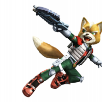 Star Fox Assault Wallpaper 25