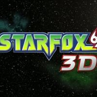Star Fox 64 3DS Wallpaper 8