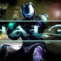 Halo Macworld Expo Wallpaper 23
