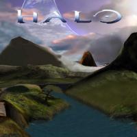 Halo Macworld Expo Wallpaper 29