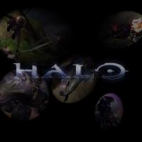 Halo Macworld Expo Wallpaper 40