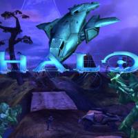 Halo Macworld Expo Wallpaper 41.png