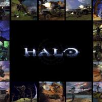 Halo Macworld Expo Wallpaper 42.png