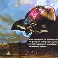 Halo Macworld Expo Wallpaper 51.png