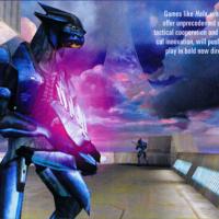 Halo Macworld Expo Wallpaper 52.png
