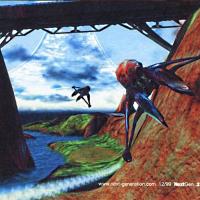 Halo Macworld Expo Wallpaper 62.png