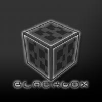 blackboxwall