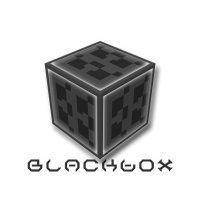 blackboxwallrender
