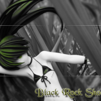 blackrockshooter