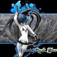 blackrockshooter2
