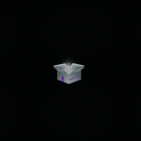 magic Box 2560x1600