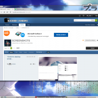 Me_dusa's Box Application