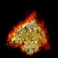 magicfire uncle marci By unclemarci d8z03q3