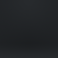 BlackboxZero Empty 1080