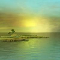 adni18 Island C2
