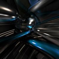 Tangled In Blu