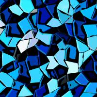 Bluecubes