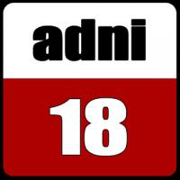 adni18