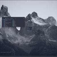 Nord Desktop