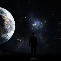 Unexplored dreams