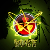 Nuke wallpaper full Hd